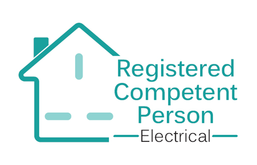 registered competent electrician bexley bromley dartford