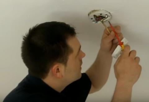 How to do small electrical DIY jobs safely in your home