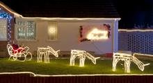 Cut costs at Christmas with top tips from Your Local Kent Electricians