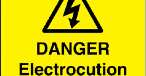 electrician earthing bexley dartford bromley